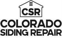 Colorado Siding Repair