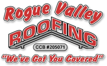 Rogue Valley Roofing, LLC
