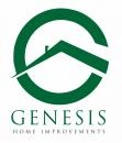 Genesis Home Improvements