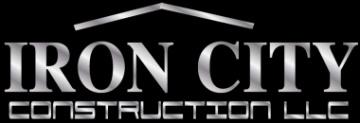 Iron City Construction LLC