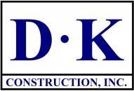 D-K Construction Inc.