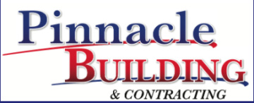 Pinnacle Building & Contracting