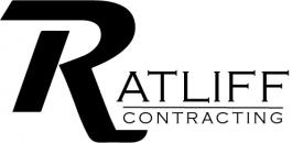 Ratliff Contracting LLC