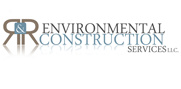 R&R Environmental Construction Services, LLC