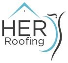 HER Roofing