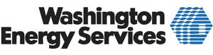 Washington Energy Services