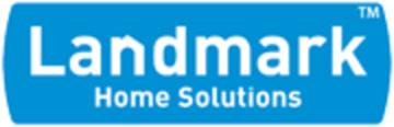 Landmark Home Solutions