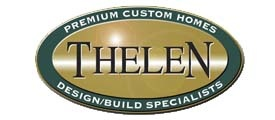 Thelen Total Construction Inc