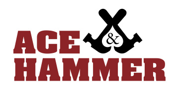 Ace and Hammer Construction