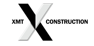 XMT Construction Ltd