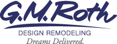 G.M. Roth Design Remodeling