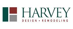 Harvey Remodeling, LLC