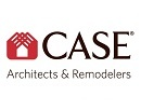 Case Design/Remodeling Inc. of DC Metro area