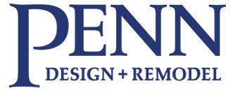 Penn Contractors, Inc.