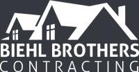 Biehl Brothers Contracting LLC
