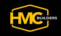 HMC Builders
