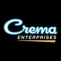 Crema Enterprises Inc