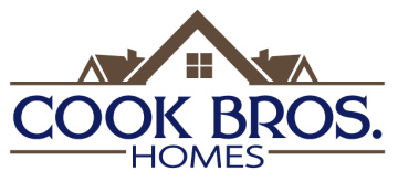 Cook Bros. Homes