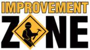 Improvement Zone