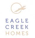 Eagle Creek Homes