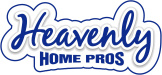Heavenly Home Pros