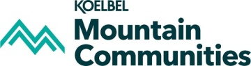 Koelbel Mountain Communities