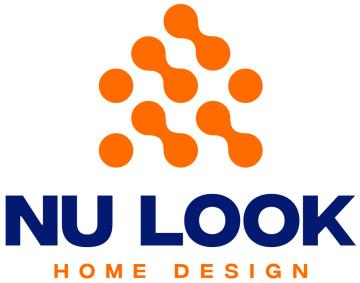 Nu Look Home Design (NJ)