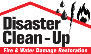 Disaster Clean-Up