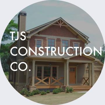 TJS Construction Co.