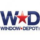 Window Depot USA of Richmond, Charlottesville, & Fredericksburg