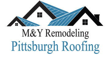 M&Y Pittsburgh Roofing