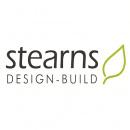 Stearns Design Build