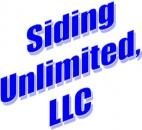 Siding Unlimited