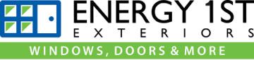 Energy 1st Exteriors