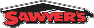 Sawyer's, Inc.