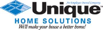 Unique Home Solutions - Cleveland