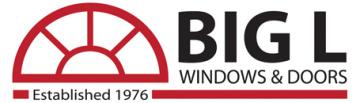 Big L Windows & Doors
