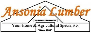 Ansonia Lumber Co