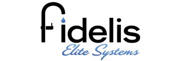 FIDELIS ELITE SYSTEMS