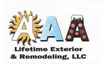AAA Lifetime Exterior Remodeling
