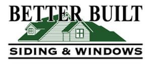 Better Built Siding & Windows, LLC