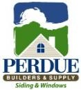 Perdue Builders & Supply, Inc