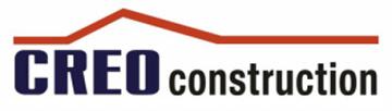 Creo Construction Services, Inc.
