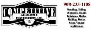 Competitive Aluminum & Construction, Inc