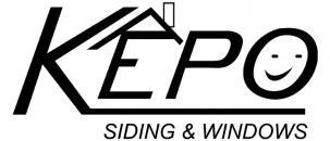 Kepo Siding and Windows