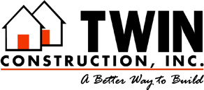 Twin Construction