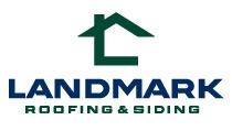 Landmark Roofing & Siding
