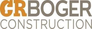 C&R Boger Construction, Inc
