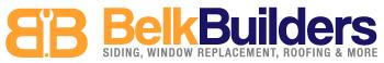 Belk Builders Siding, Windows and Roofing, LLC