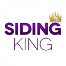 The Siding King